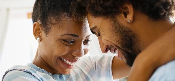 Saint-Valentin : Comment gagner le coeur des clients avec Groupon