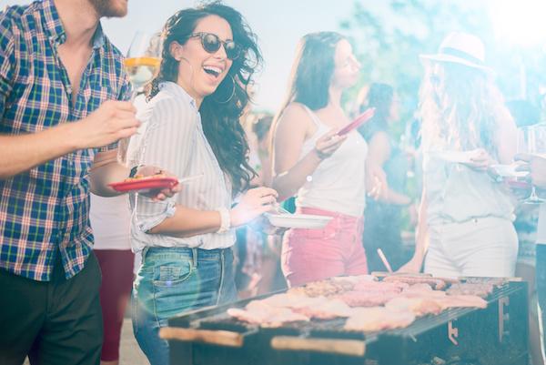6 conseils pour promouvoir votre festival d'été ou votre marché de rue