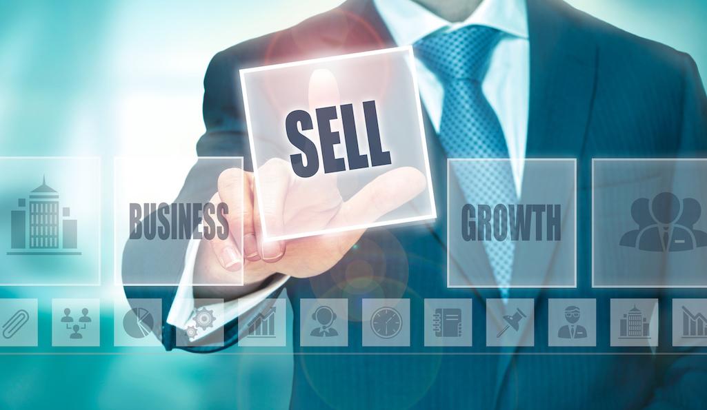 Comment vendre sur Groupon : 5 étapes faciles
