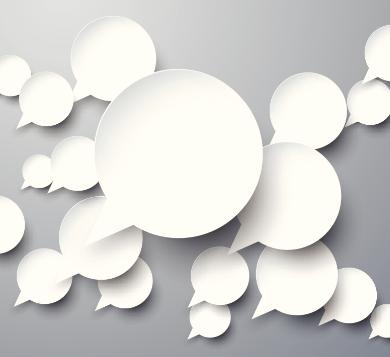 Avantages et inconvénients de la planification d'une publication sur les réseaux sociaux