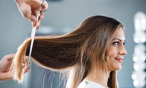5 façons d'avoir plus de recommandations client pour votre salon de coiffure