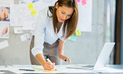 Comment élaborer une idée directrice pour votre entreprise ?