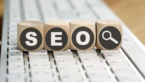 SEO : Comment savoir si votre site est bien référencé ?