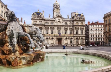 Lyon : les tendances en matière de loisirs en 2016