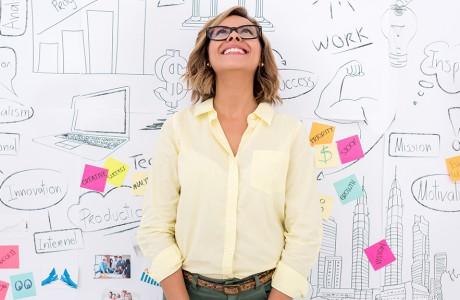 Groupon, un outil performant au cœur de votre stratégie marketing