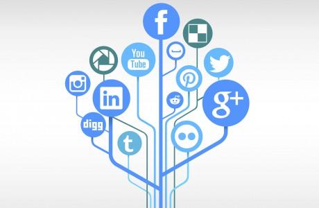 Quel réseau social pour mon entreprise ?